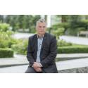 Var är bostadsfrågorna i valrörelsen i bostadsbristens Sverige? (Debattartikel på Nyheter24)