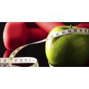 Hjälp jag går upp i vikt efter  Gastric bypass / Gastric Sleeveopererad för övervikt