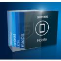 Ny version av Sophos Mobile gör det enklare att säkra mobila enheter