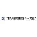 Transports a-kassa väljer Kivra för säker digital post