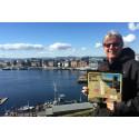 Edvard Askeland forlenger sitt åremål ved Oslo Jazzfestival