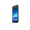 Samsung och Sectra i samarbete kring säker smartphone  för europeiska myndigheter