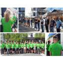 Förbo ger fler ungdomar chans till sommarjobb