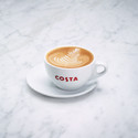 COSTA COFFEE ANNOUNCES NEW FAMILY OF SPECIALITY COFFEES, DELIGHTFUL EASTER TREATS AND WELCOMES BACK A CHOCOLATEY OLD FAVOURITE