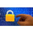 7. IT-Sicherheitstag Mittelstand am 13. September 2018 an der Technischen Hochschule Wildau
