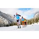 Visma Ski Classics -kausi alkaa: Visma aloittaa neljännen kautensa nimisponsorina