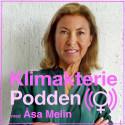 Det finns mer att säga om klimakteriet - avsnitt 100 av Klimakteriepodden