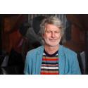 Lauritz.com urskiljer Stockholms Auktionsverk Fine Art i ett självständigt bolag