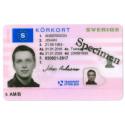 Nya regler kommer stoppa körkortsförnyelse för utlandssvenskar