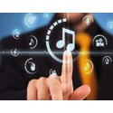 Global Digital Music Content Market Will Grow at a Healthy CAGR by 2022