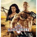 Gladiatorutmanare söks i Sundsvall