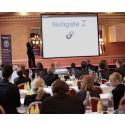"""""""The future of instant feedback"""": Netigate Anwendertag bietet Nutzern Inspiration"""