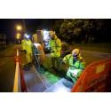 Fibre broadband progresses across Scotland