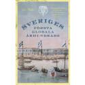Sveriges första globala århundrade