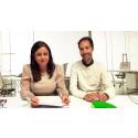 Ännu ett tecknat Cloud Partner - avtal för Telavox! Nu med kedjan StjärnaFyrkant