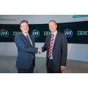 IBM Watson IoT -teknologiat vauhdittavat ISS:n kiinteistöpalveluiden transformaatiota ja innovaatioita