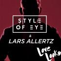 Style Of Eye släpper ny singel inför sommarturné