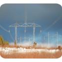 Höga elpriser under sommaren – dags för fast avtal inför vintern?