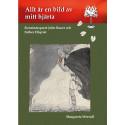 Allt är en bild av mitt hjärta. Konstnärsparet John Bauer och Esther Ellqvist. – Margareta Wersäll.