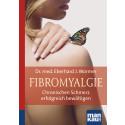 Fakten und Fiktionen zur Fibromyalgie