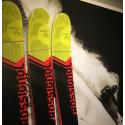 Xtravel inleder 2017 med ny skidleverantör