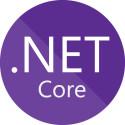 .NET UTAN WINDOWS