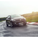 Renault lancerer en speciel Renault Clio Kevin Magnussen Edition