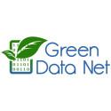 Eaton esittelee datakeskusten energiatehokkuutta parantavia ympäristöystävällisiä teknologioita NDBS 2015  tapahtumassa