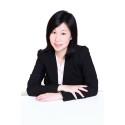 Fujitsu appoints Asia PR Werkz