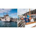 Donalda – en upplevelse av hav, skärgård och kulturarv