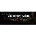 BIMobject® Cloud - Ora conforme ai requisiti del Governo Britannico per il COBie e il BIM Livello 2
