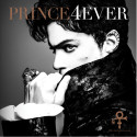 Prince feires med to utgivelser
