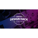 ​Apegroup bjuder in till design- och innovations hack