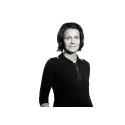 Karin Ståhl pratar makt, affärer och kvinnligt ledarskap på Business Arena