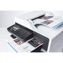 Nuova gamma LED a colori Brother L3000: colore ai tuoi documenti con la massima silenziosità