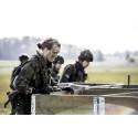Pressinbjudan: samtal om ett gemensamt europeiskt försvar