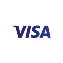 Visa wspiera prostsze i bezpieczniejsze płatności elektroniczne