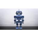 Artificiell intelligens: på gott eller ont?