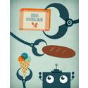 Robotteknik kan göra branschen friskare