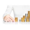 I dag lämnar Finansförbundet över sina avtalskrav till arbetsgivarorganisationen BAO