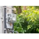 Automatiske strømmålere – hva er det og hva skal man passe seg for?