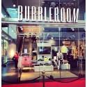 Bubbleroom går i bräschen med hjälp av Wizzcoms unika 3D-teknik