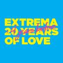 Line-up boekpresentatie Extrema bekend
