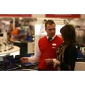 Hjemmeelektronikkjeden SIBA fjerner butikkpriser