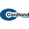 Cordland Marine AB
