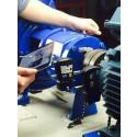 The FIXTURLASER Laser Kit