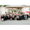 Fast Company: B-Reel ett av världens mest innovativa bolag inom musik