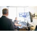 Tempest Security förvärvar larmcentral från Falck Räddningskår AB