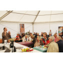 Branschdag på Skånes Matfestival