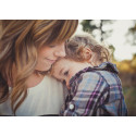 Kysely: Joka kolmas pienen lapsen vanhempi pelkää terveyspalvelujen saatavuuden heikkenevän